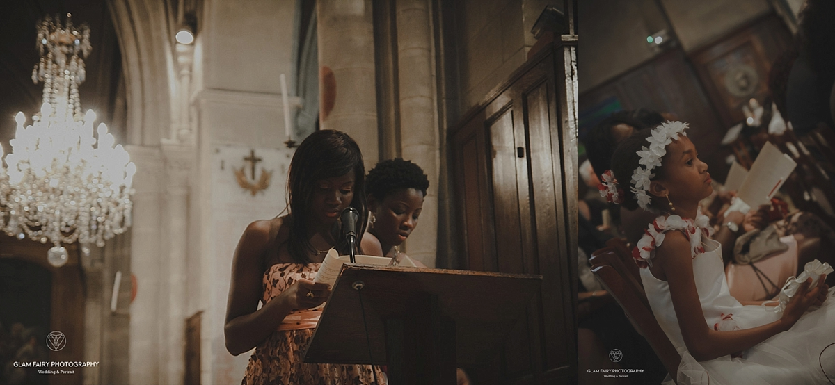 GlamFairyPhotography-mariage-afro-antillais-orsay-candy_0018