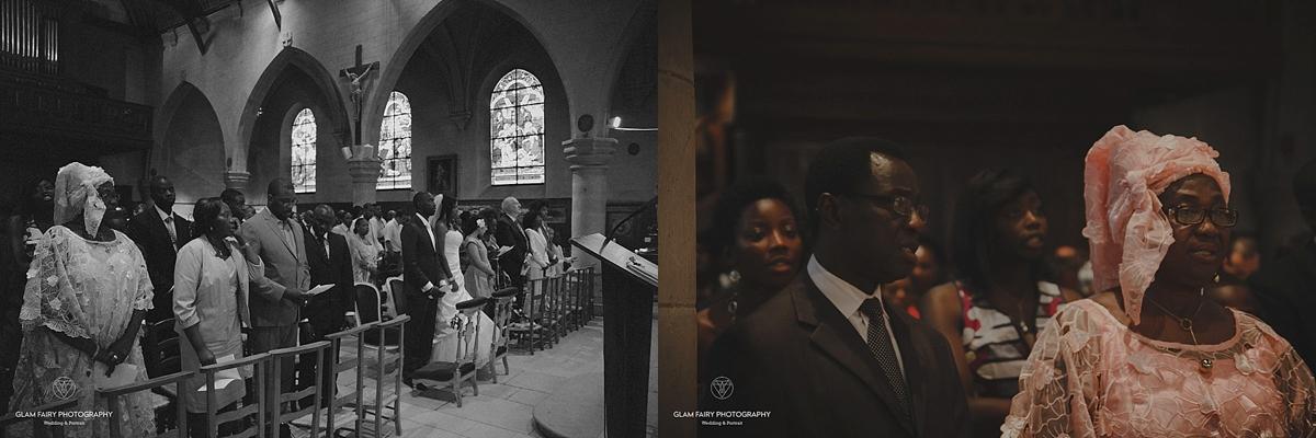 GlamFairyPhotography-mariage-afro-antillais-orsay-candy_0019