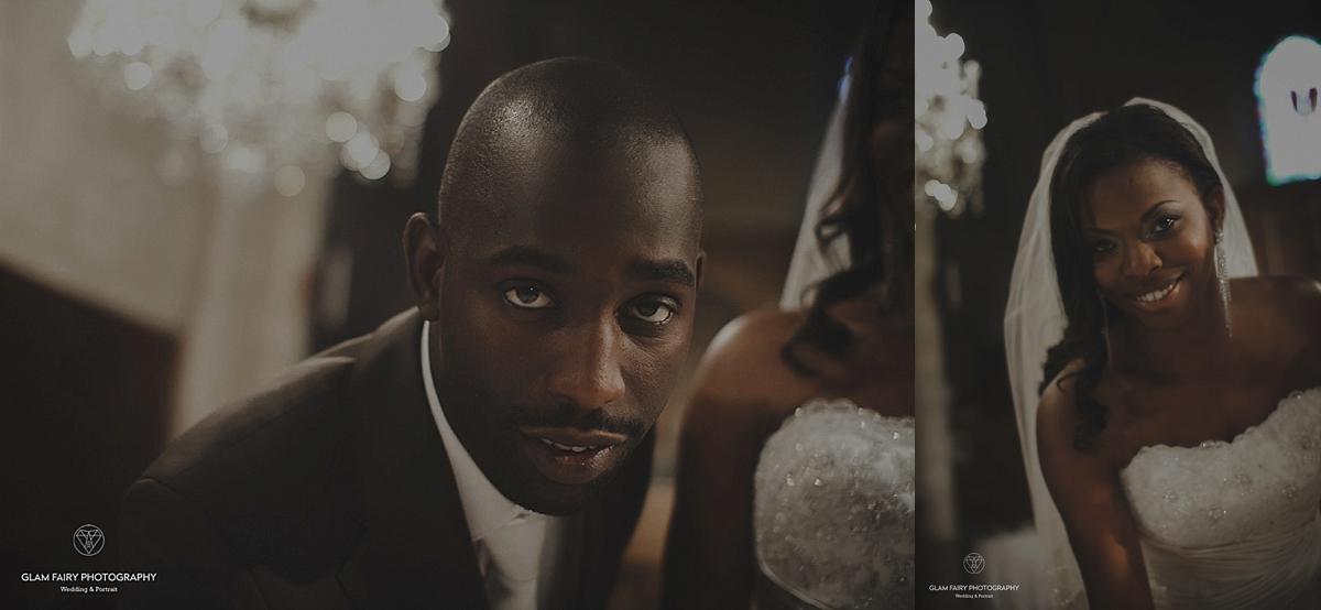 GlamFairyPhotography-mariage-afro-antillais-orsay-candy_0020