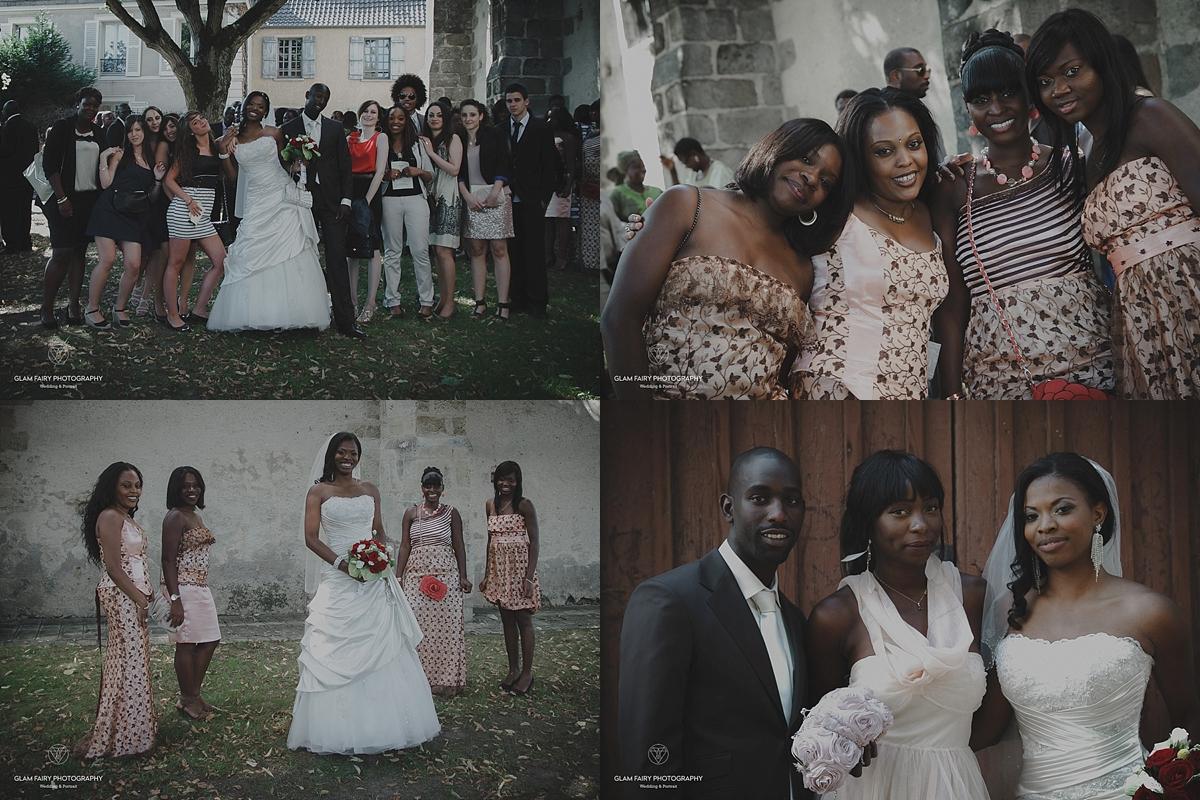 GlamFairyPhotography-mariage-afro-antillais-orsay-candy_0022