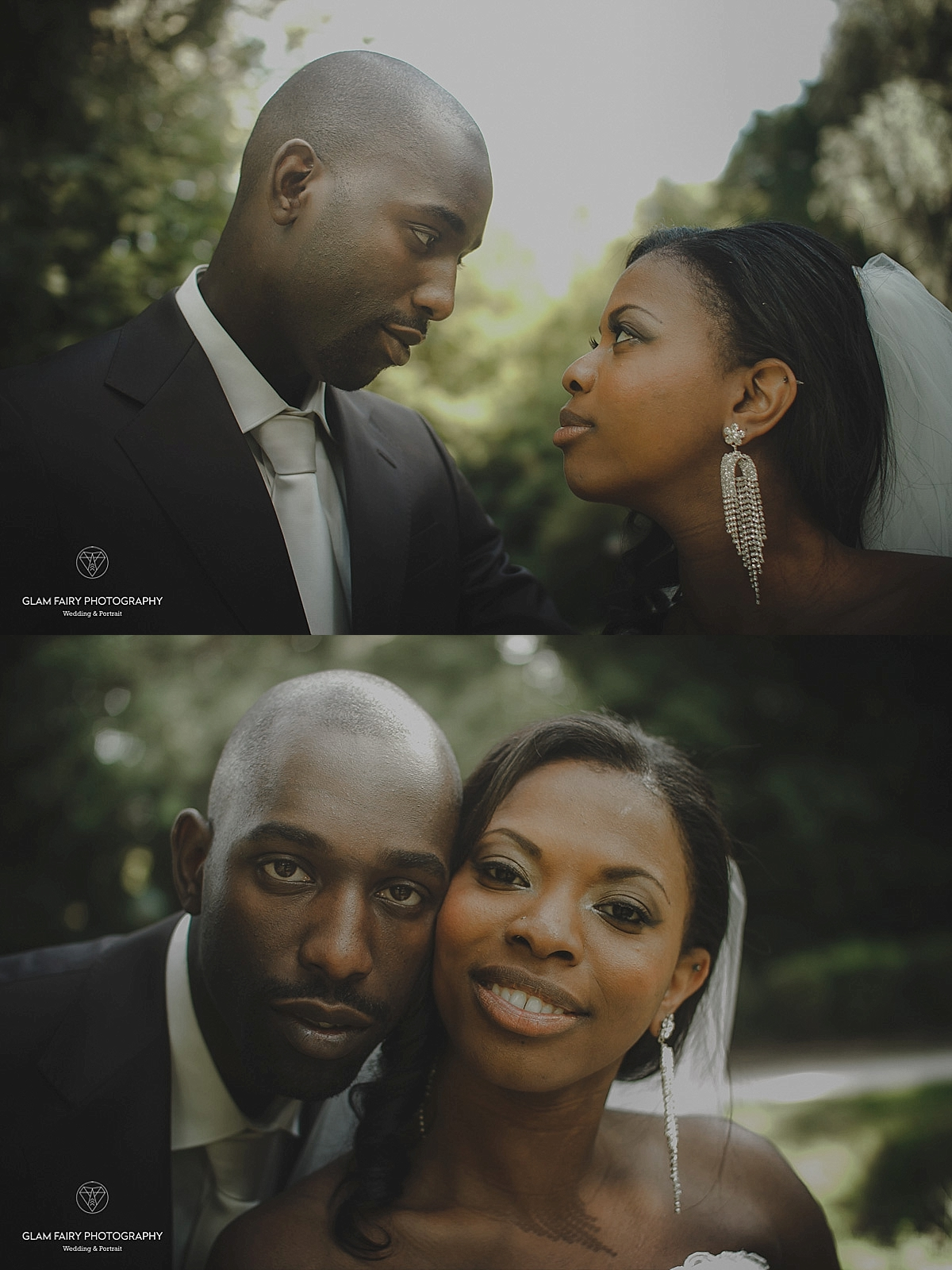 GlamFairyPhotography-mariage-afro-antillais-orsay-candy_0023