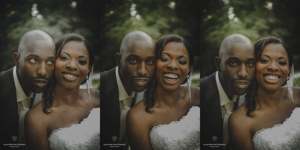 GlamFairyPhotography-mariage-afro-antillais-orsay-candy_0024