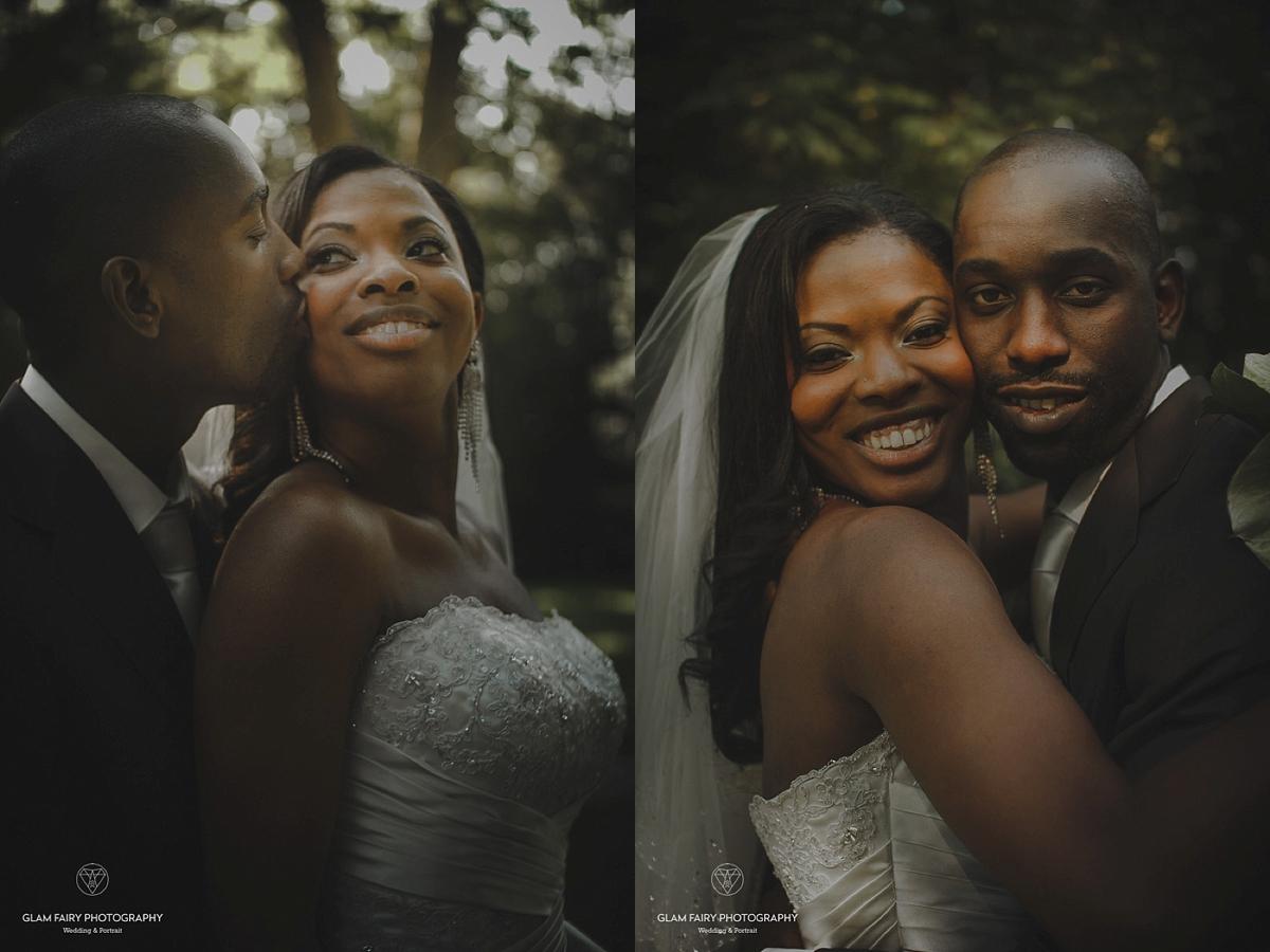 GlamFairyPhotography-mariage-afro-antillais-orsay-candy_0025