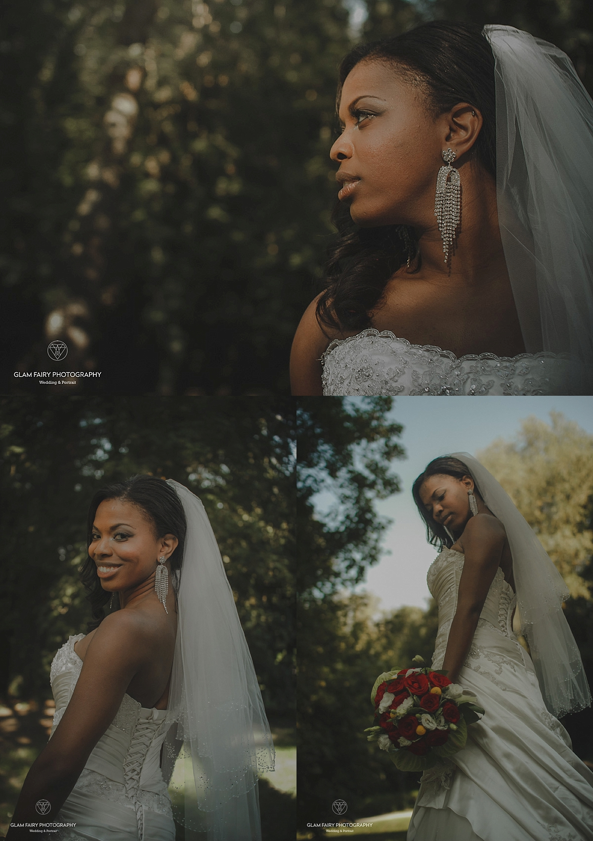 GlamFairyPhotography-mariage-afro-antillais-orsay-candy_0026