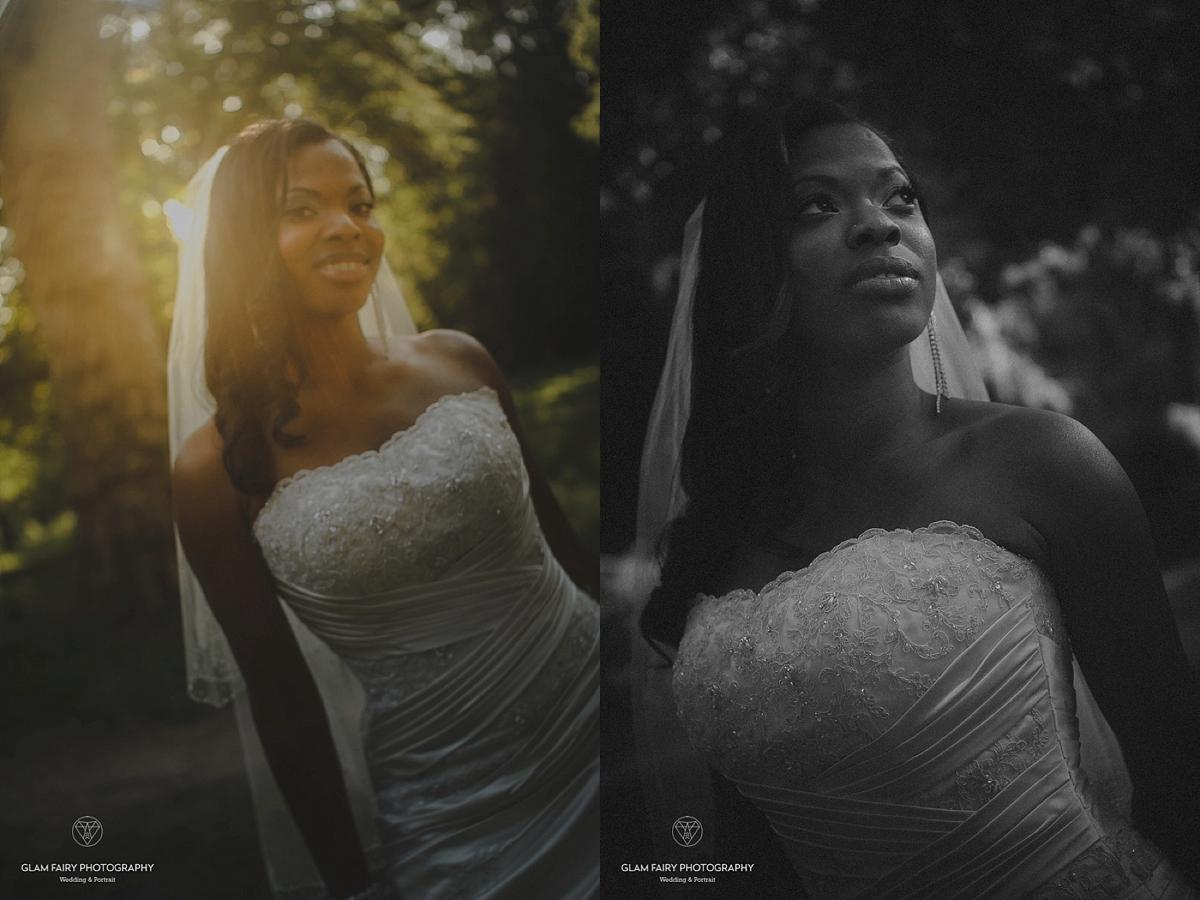 GlamFairyPhotography-mariage-afro-antillais-orsay-candy_0028