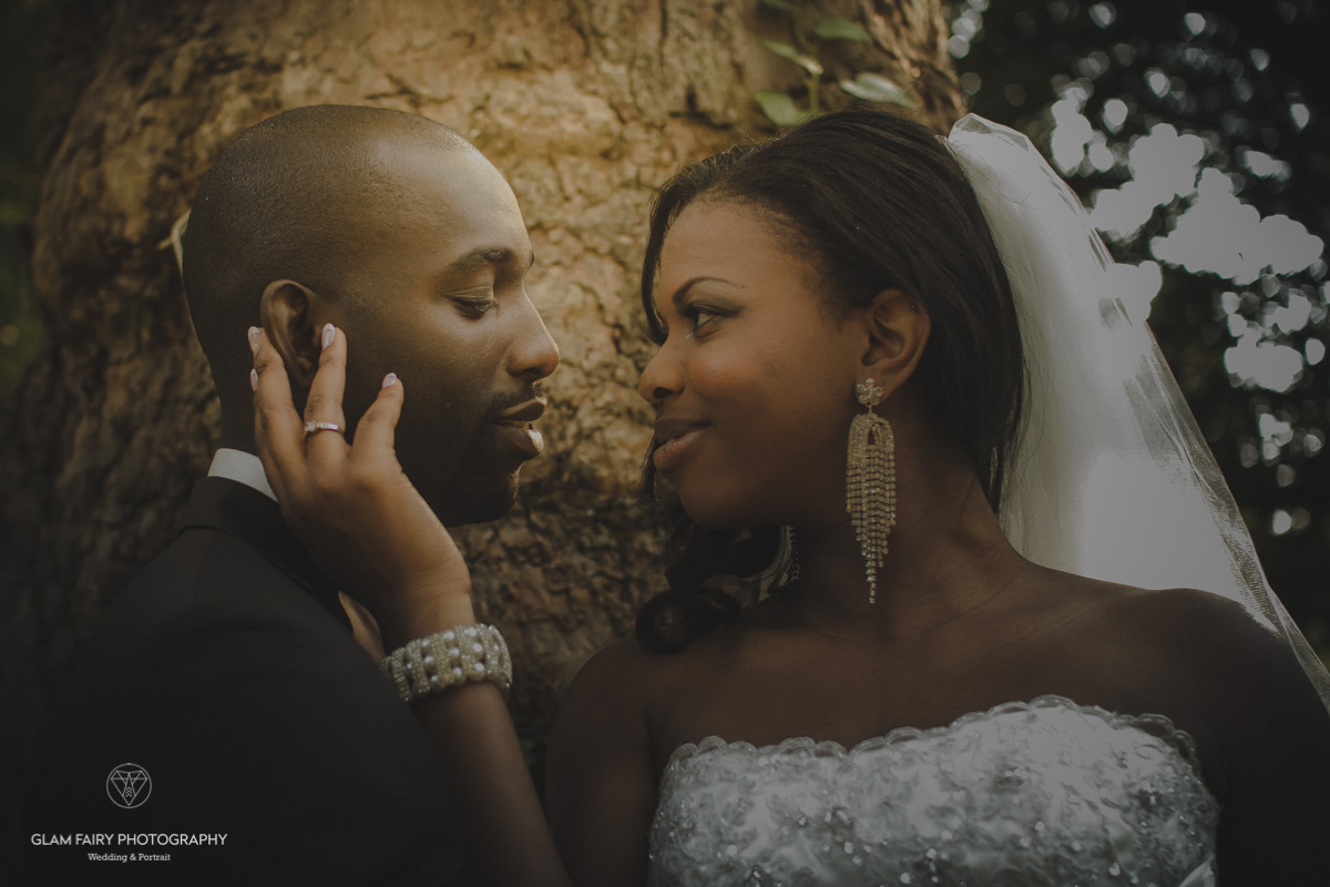 GlamFairyPhotography-mariage-afro-antillais-orsay-candy