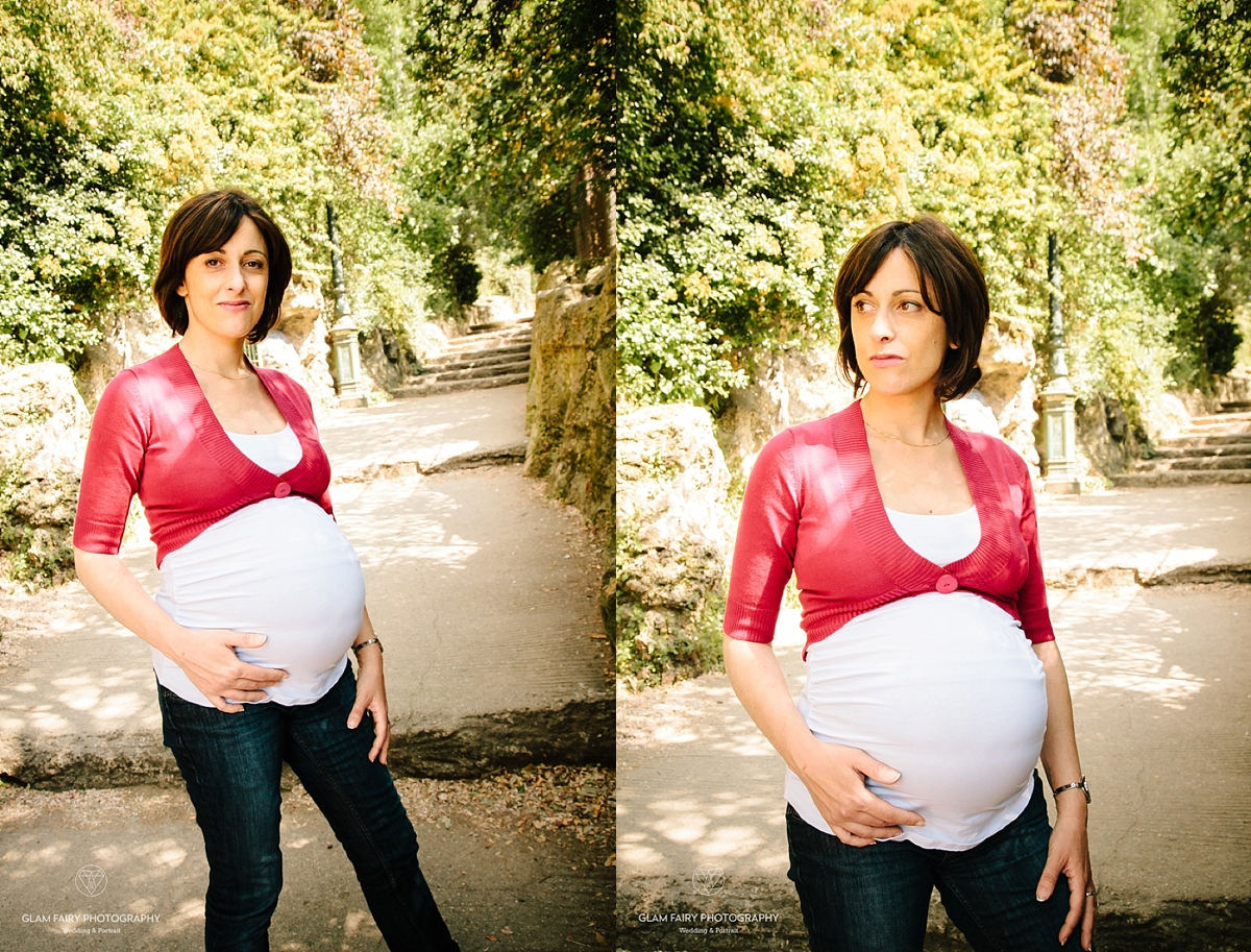 GlamFairyPhotography-photographe-future-maman-paris-laetitia_0009