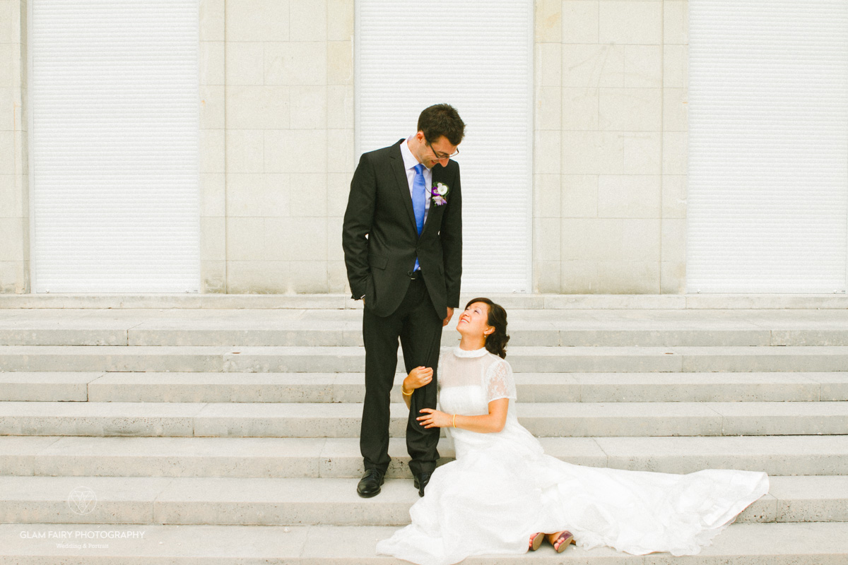 GlamFairyPhotography-GlamFairyPhotography-mariage-franco-chinois-ymeuil