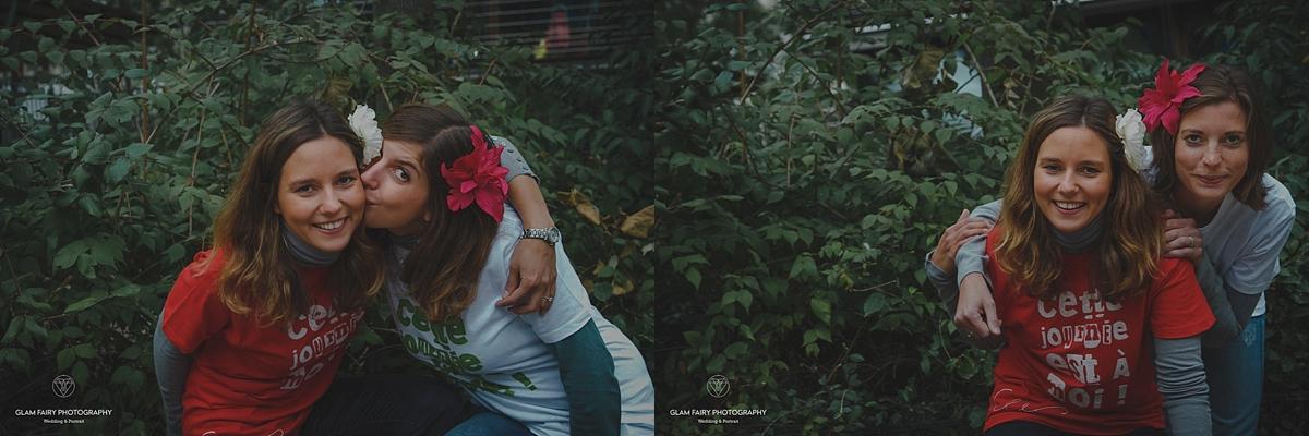 GlamFairyPhotography-seance-evjf-paris-caroline_0005