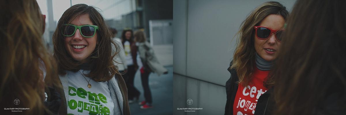 GlamFairyPhotography-seance-evjf-paris-caroline_0009