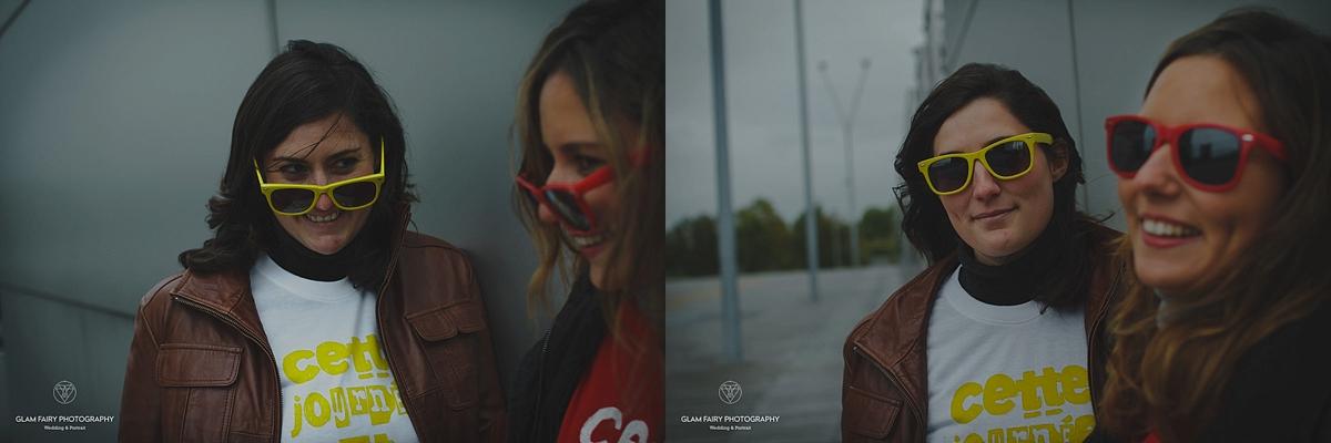 GlamFairyPhotography-seance-evjf-paris-caroline_0012