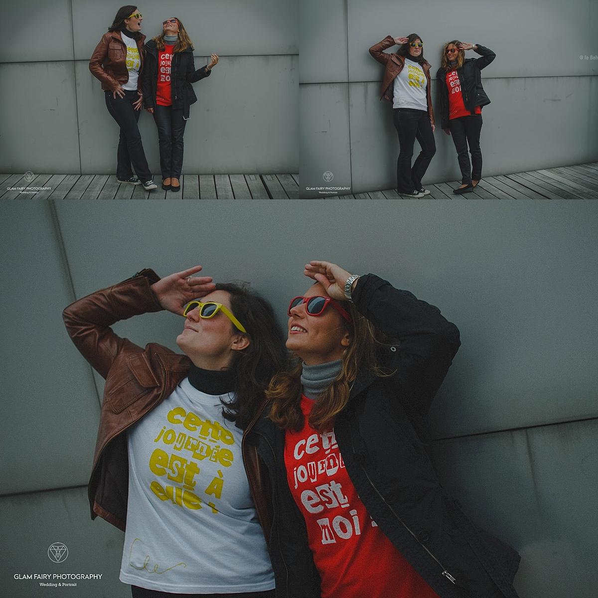GlamFairyPhotography-seance-evjf-paris-caroline_0014