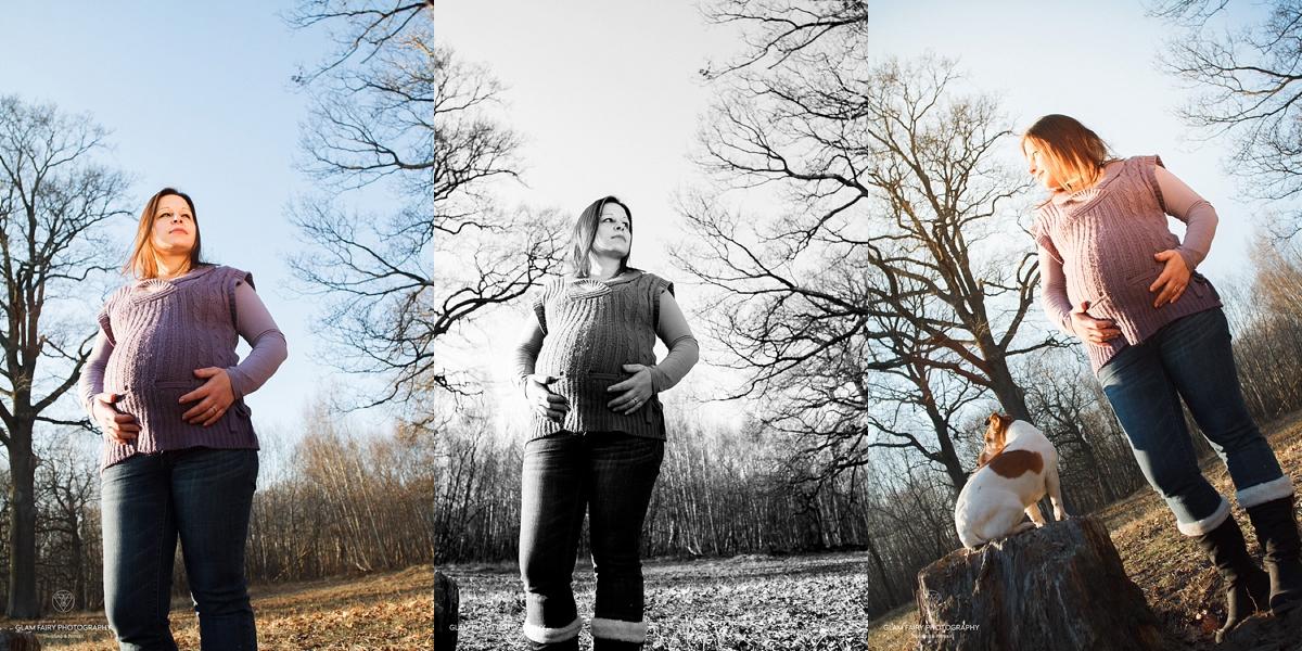 GlamFairyPhotography-seance-future-maman-boissy-st-leger-delphine_0004