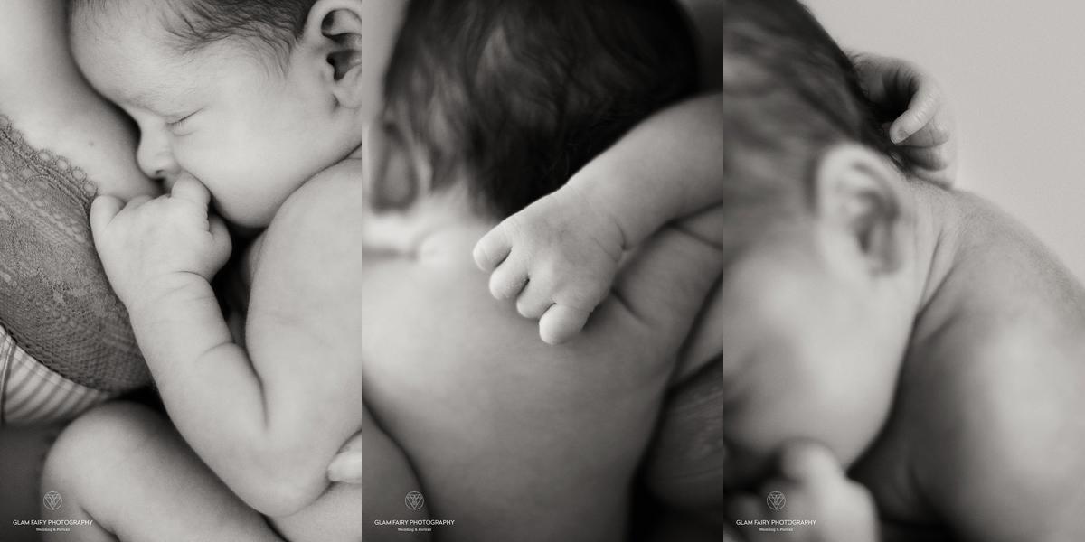 GlamFairyPhotography-seance-nouveau-ne-a-domicile-boissy-st-leger-taina_0009