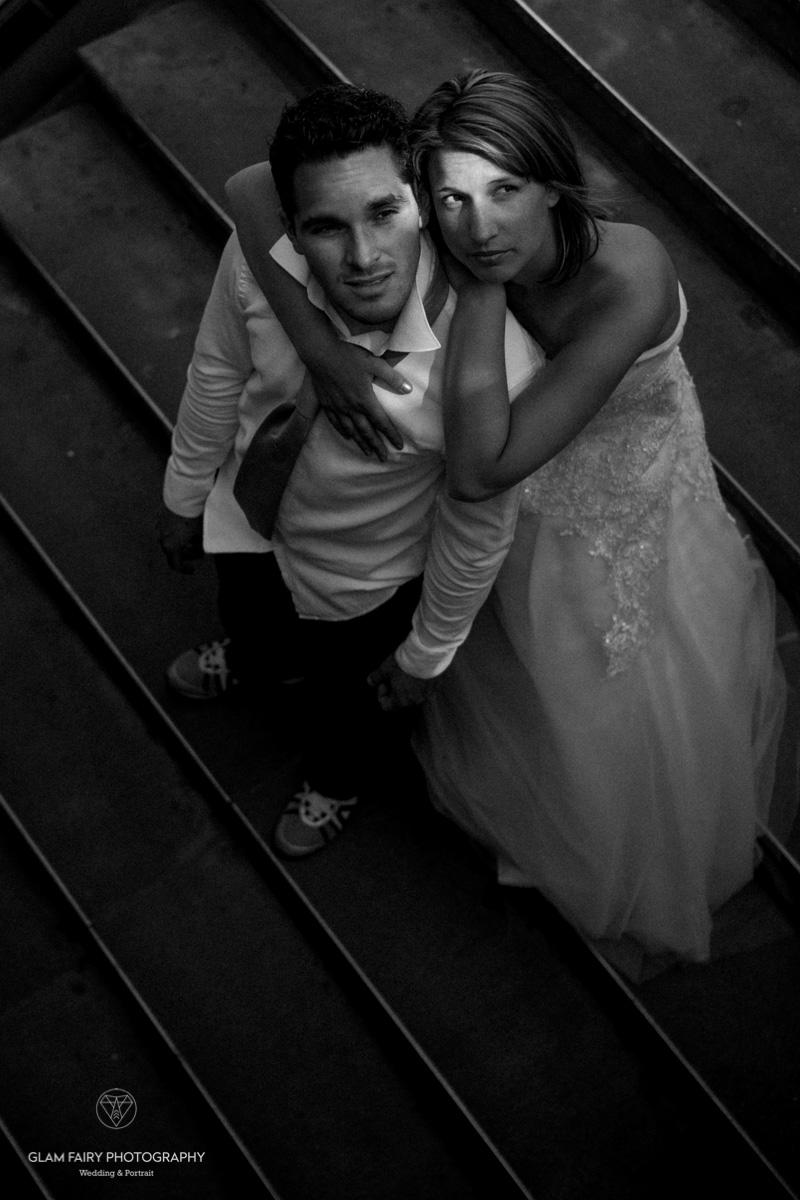 GlamFairyPhotography-seance-day-after-paris-aurelie