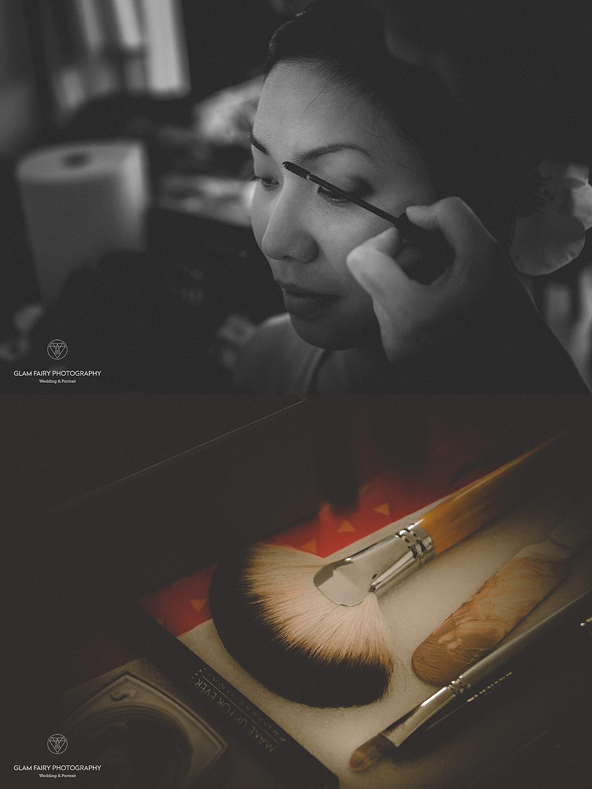 GlamFairyPhotography-mariage-chinois-paris-marisouk_0001