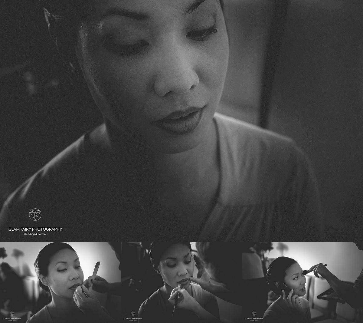 GlamFairyPhotography-mariage-chinois-paris-marisouk_0003