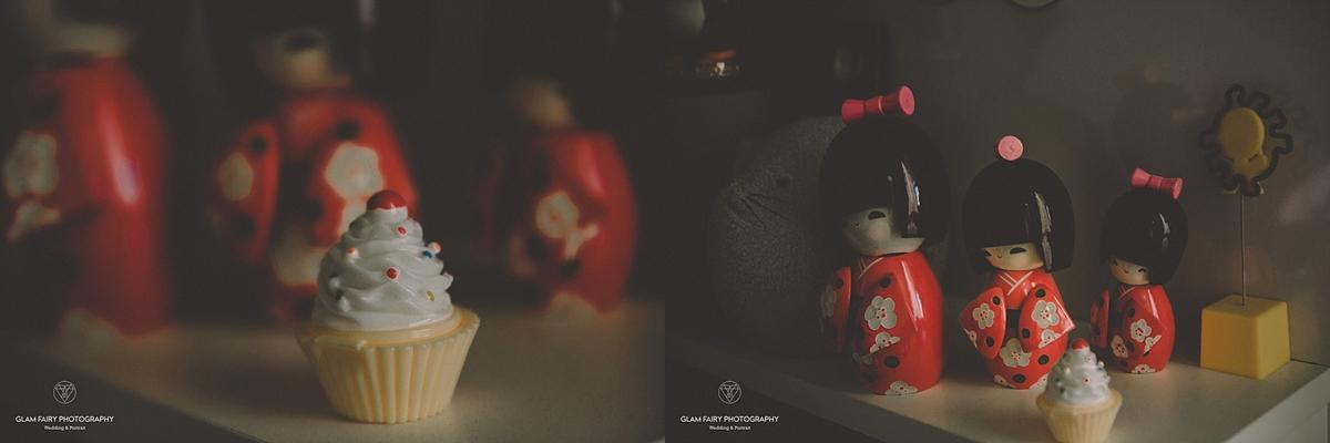 GlamFairyPhotography-mariage-chinois-paris-marisouk_0006
