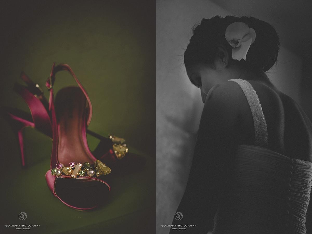 GlamFairyPhotography-mariage-chinois-paris-marisouk_0007