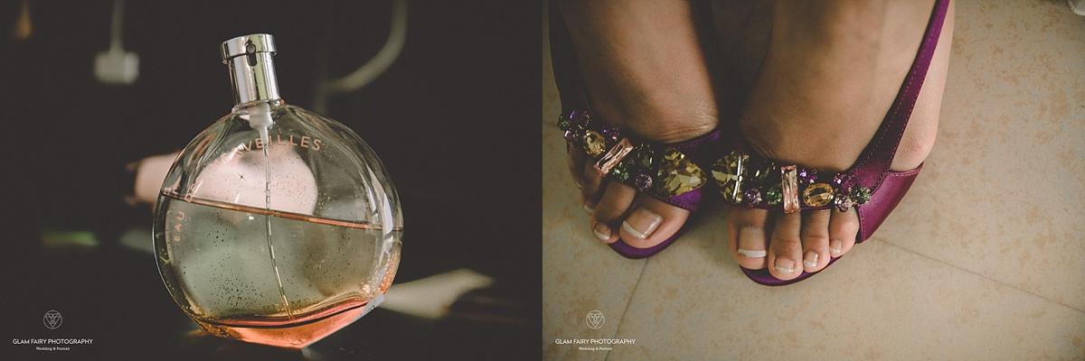 GlamFairyPhotography-mariage-chinois-paris-marisouk_0009