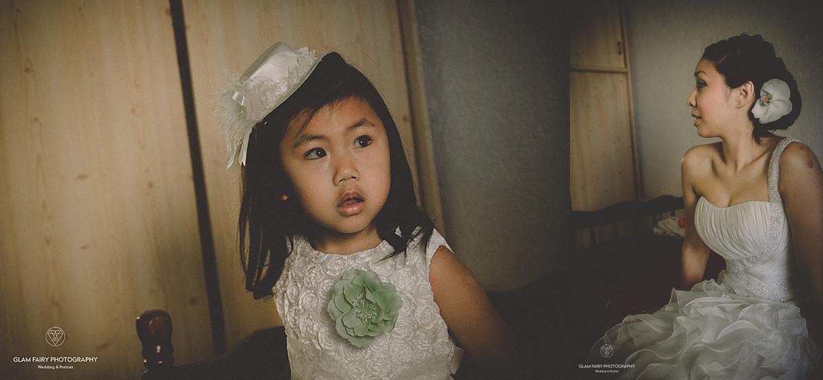 GlamFairyPhotography-mariage-chinois-paris-marisouk_0010