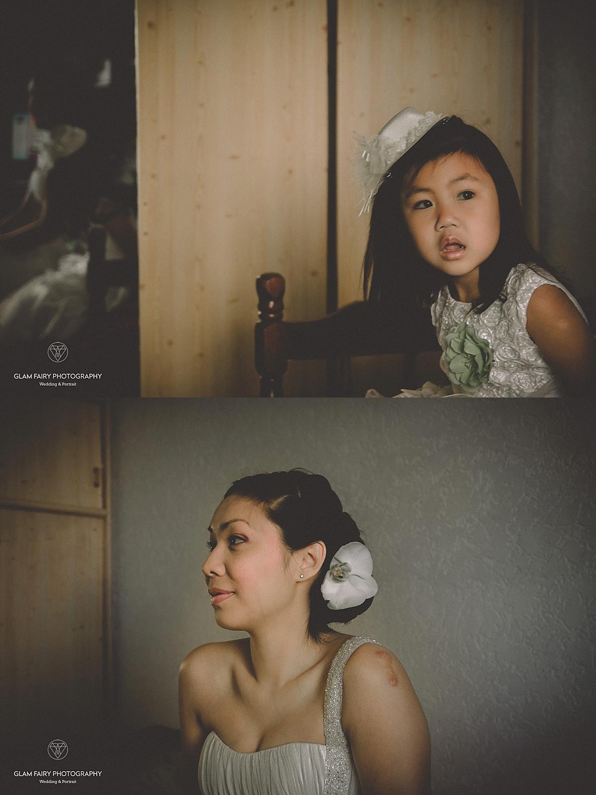 GlamFairyPhotography-mariage-chinois-paris-marisouk_0011