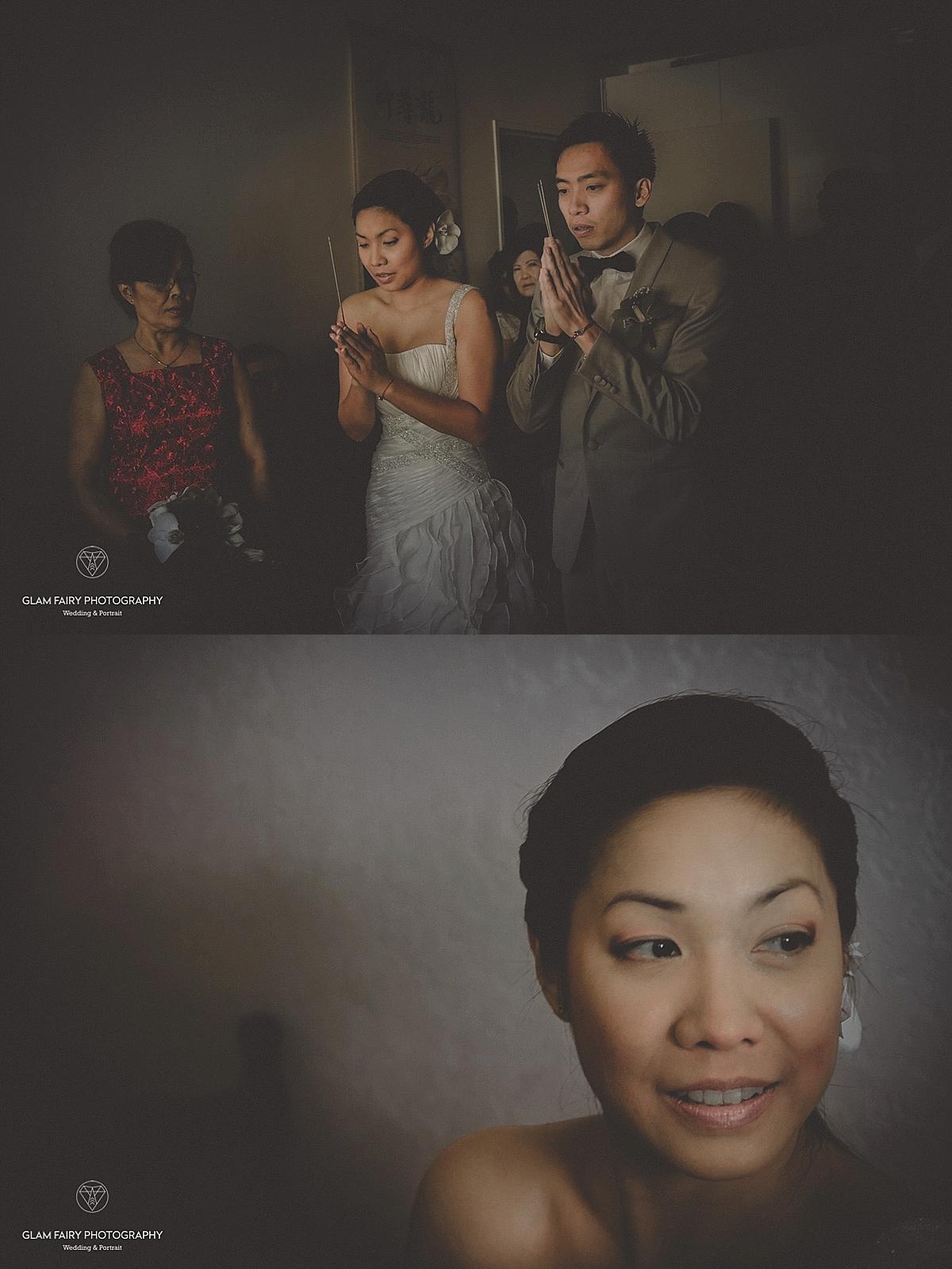 GlamFairyPhotography-mariage-chinois-paris-marisouk_0014