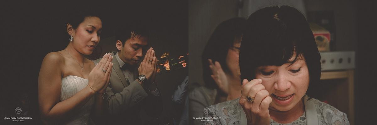 GlamFairyPhotography-mariage-chinois-paris-marisouk_0016
