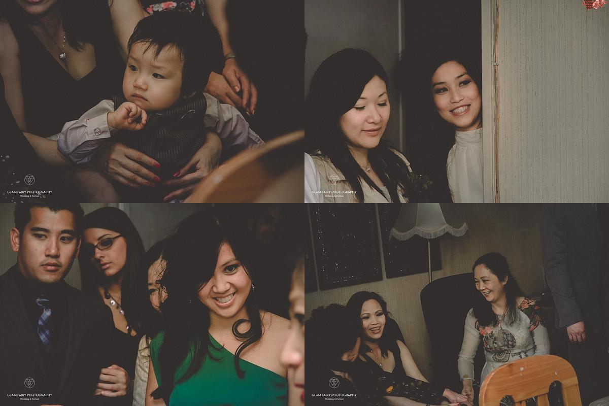 GlamFairyPhotography-mariage-chinois-paris-marisouk_0017