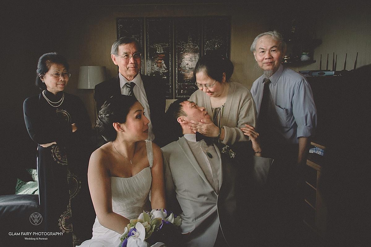 GlamFairyPhotography-mariage-chinois-paris-marisouk_0019