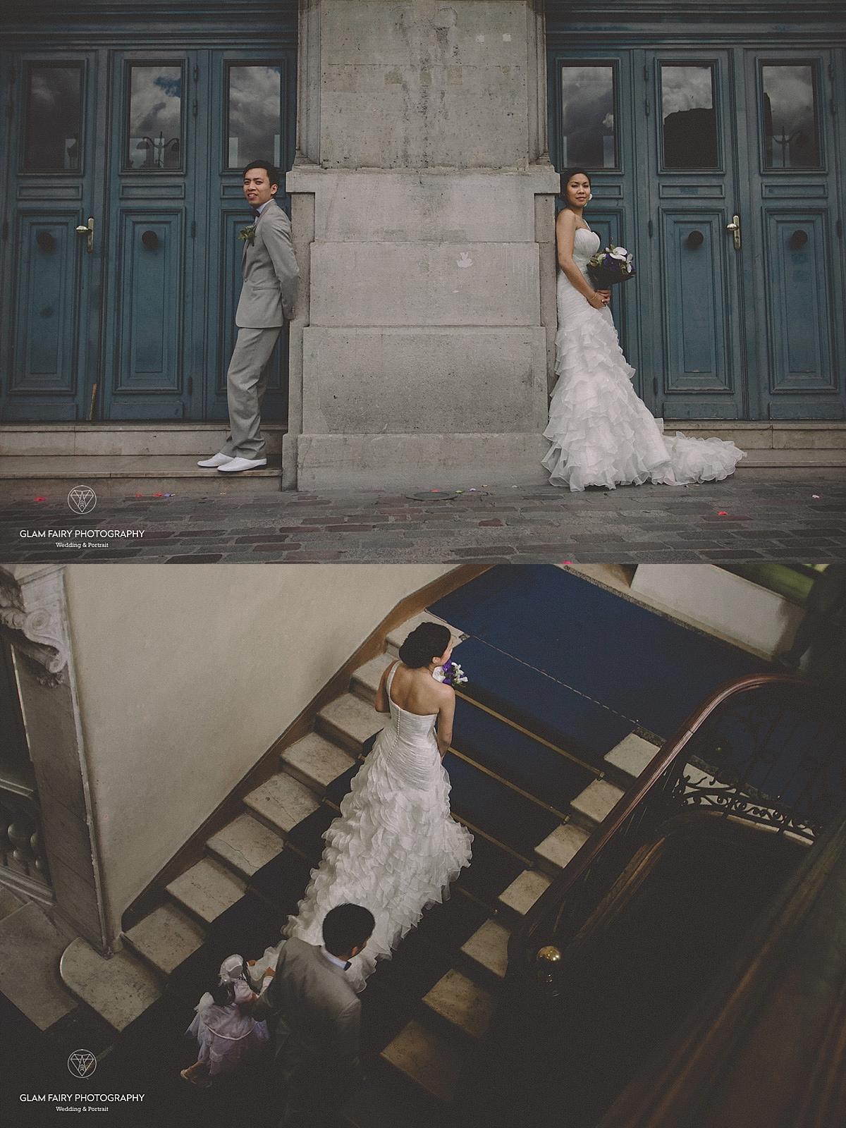 GlamFairyPhotography-mariage-chinois-paris-marisouk_0022
