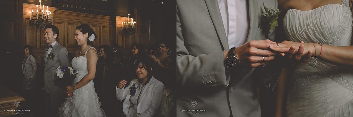 GlamFairyPhotography-mariage-chinois-paris-marisouk_0023