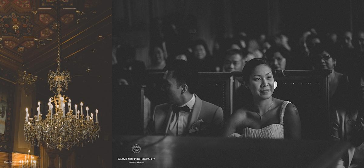 GlamFairyPhotography-mariage-chinois-paris-marisouk_0024