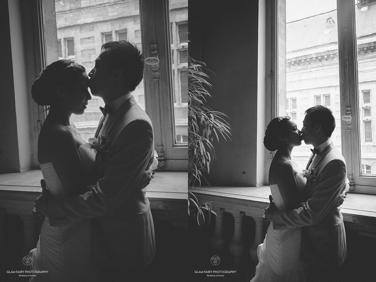 GlamFairyPhotography-mariage-chinois-paris-marisouk_0025