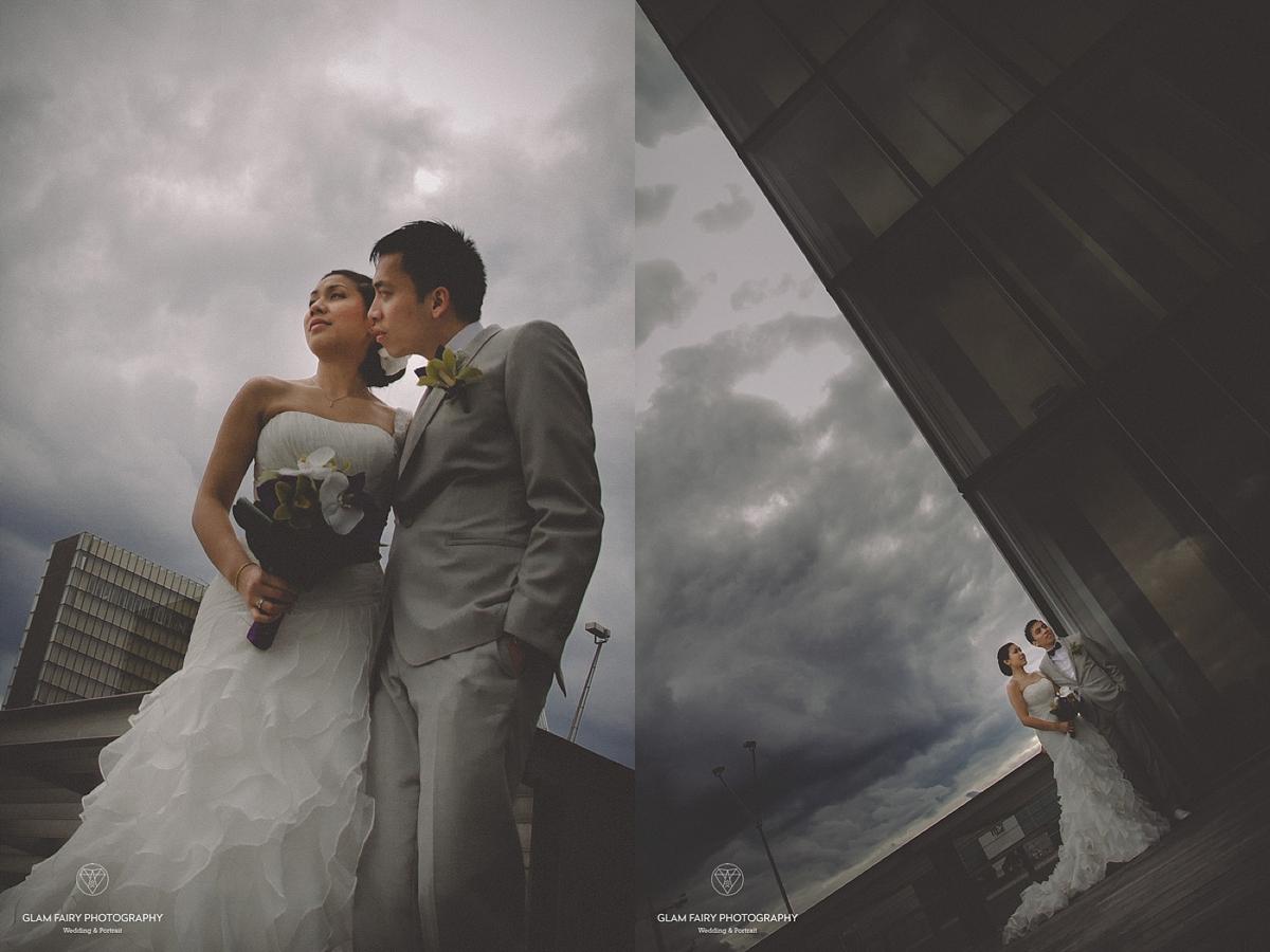 GlamFairyPhotography-mariage-chinois-paris-marisouk_0026