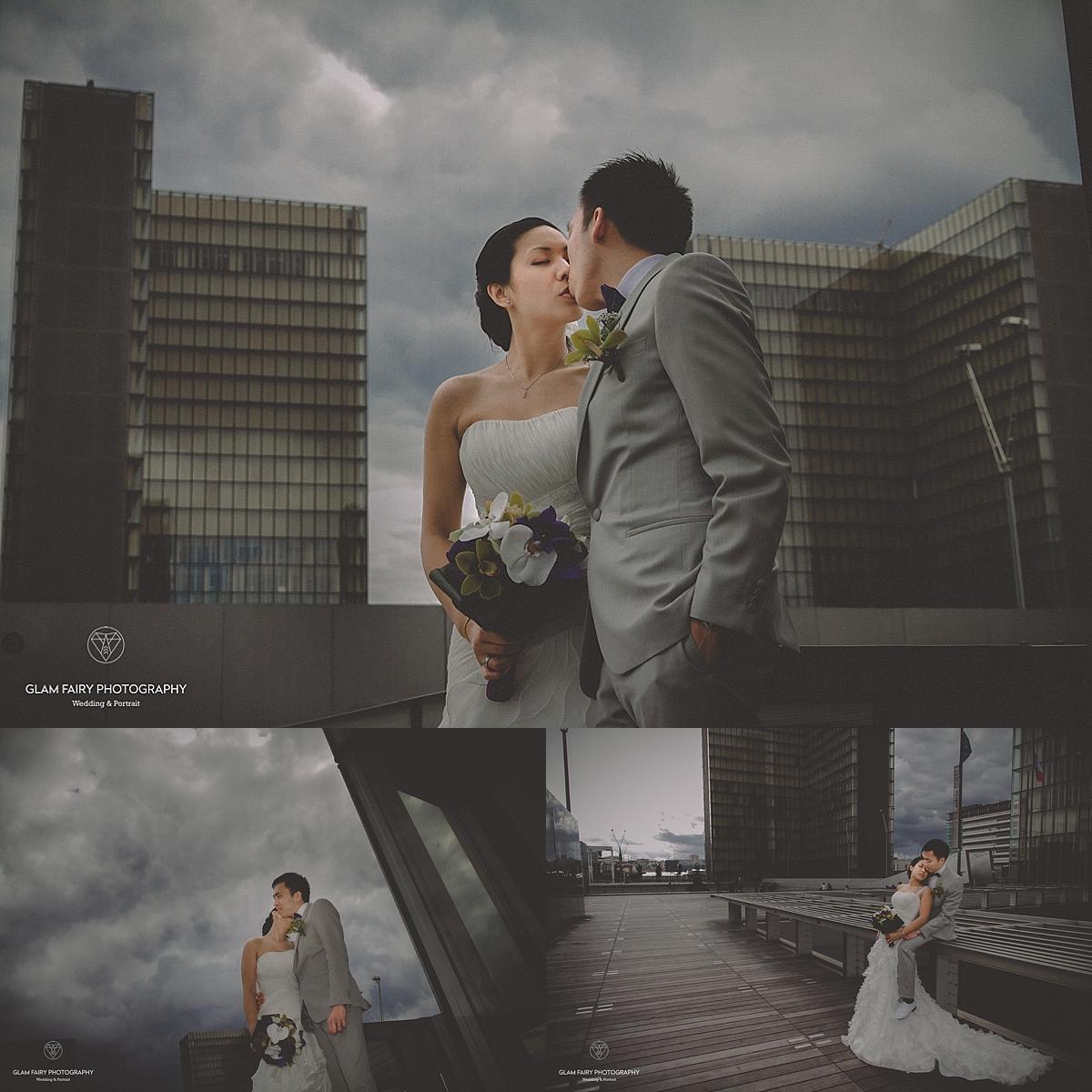 GlamFairyPhotography-mariage-chinois-paris-marisouk_0027