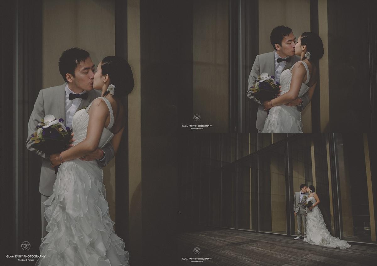 GlamFairyPhotography-mariage-chinois-paris-marisouk_0028
