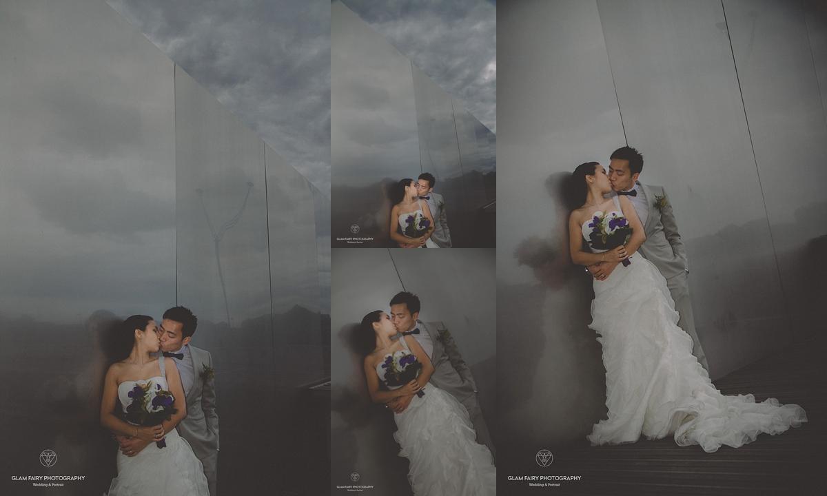 GlamFairyPhotography-mariage-chinois-paris-marisouk_0030