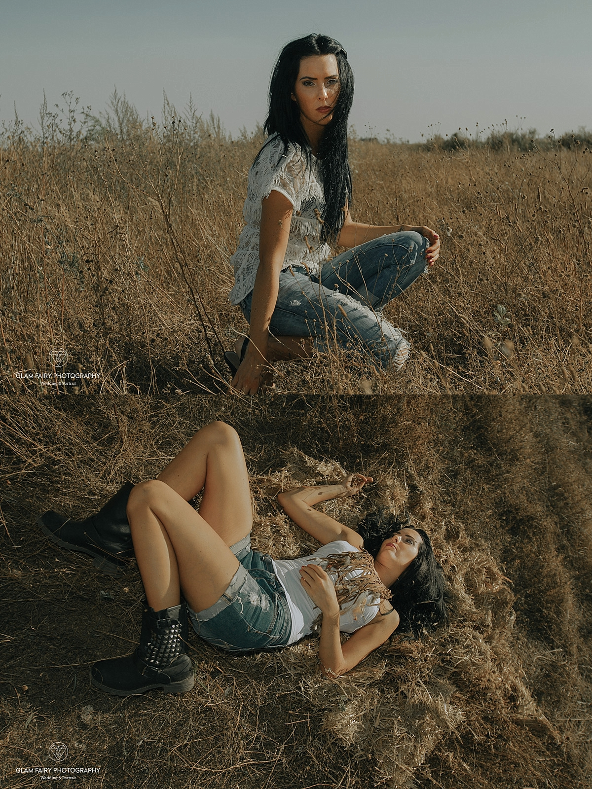 GlamFairyPhotography-seance-country-rock-juliette_0003