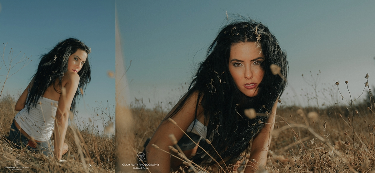 GlamFairyPhotography-seance-country-rock-juliette_0005
