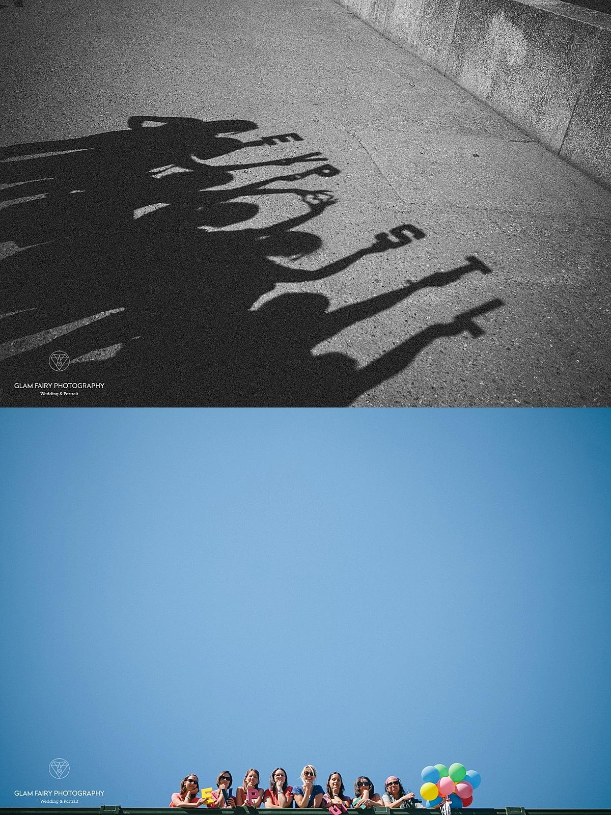 GlamFairyPhotography-seance-enterrement-vie-parisienne-estelle_0003