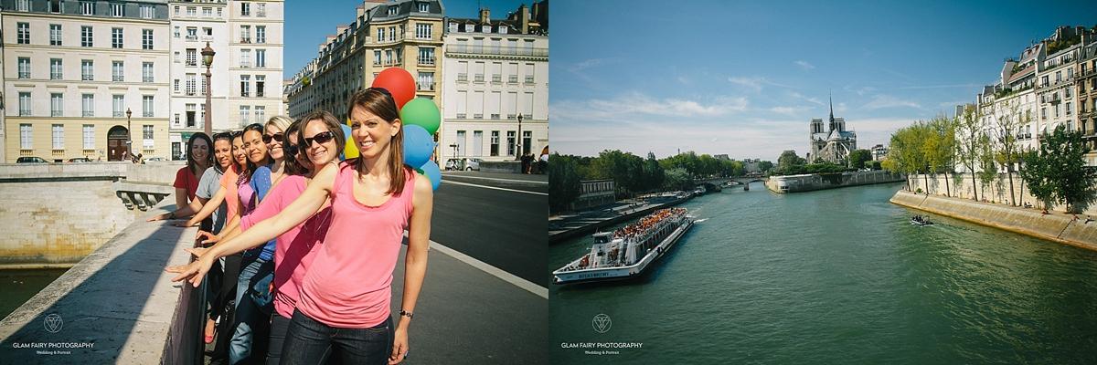 GlamFairyPhotography-seance-enterrement-vie-parisienne-estelle_0005