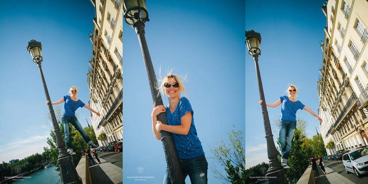 GlamFairyPhotography-seance-enterrement-vie-parisienne-estelle_0006