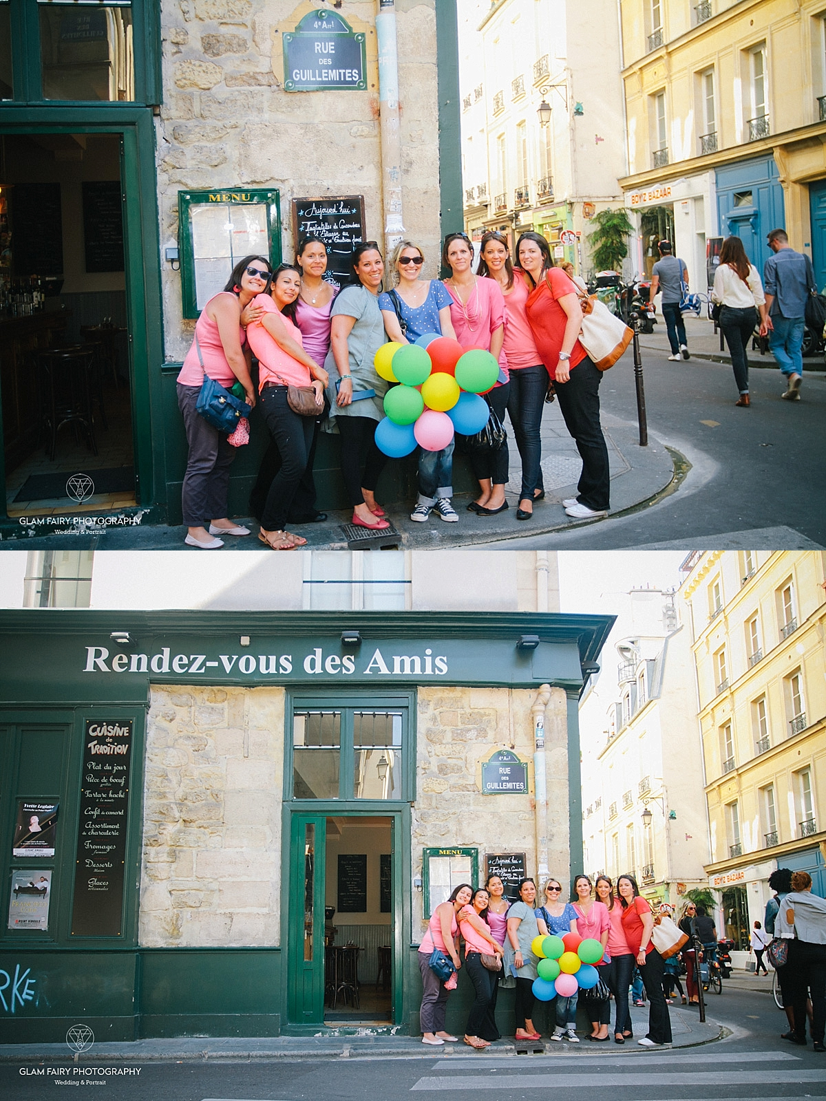 GlamFairyPhotography-seance-enterrement-vie-parisienne-estelle_0008