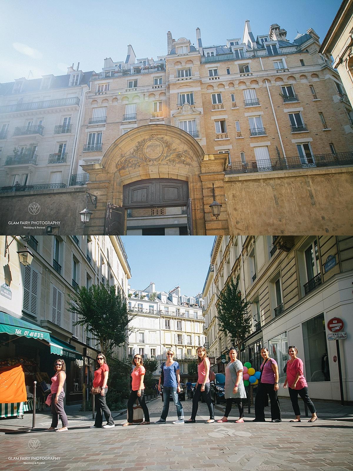 GlamFairyPhotography-seance-enterrement-vie-parisienne-estelle_0011