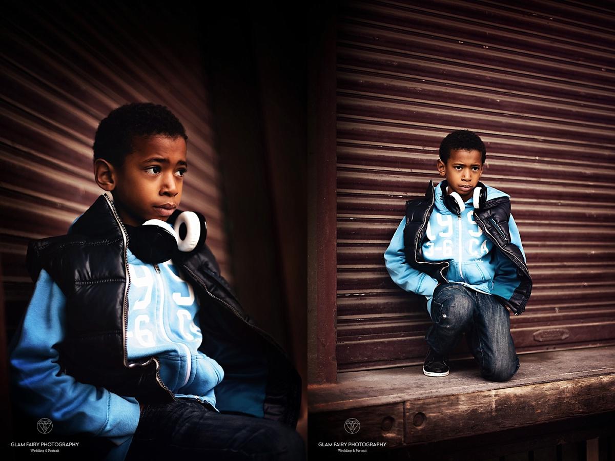 GlamFairyPhotography-séance-photo-enfant-alfortville-nathan_0016