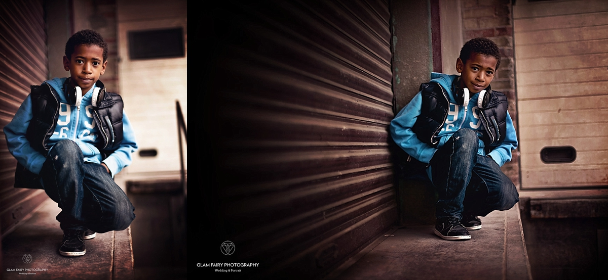 GlamFairyPhotography-séance-photo-enfant-alfortville-nathan_0018