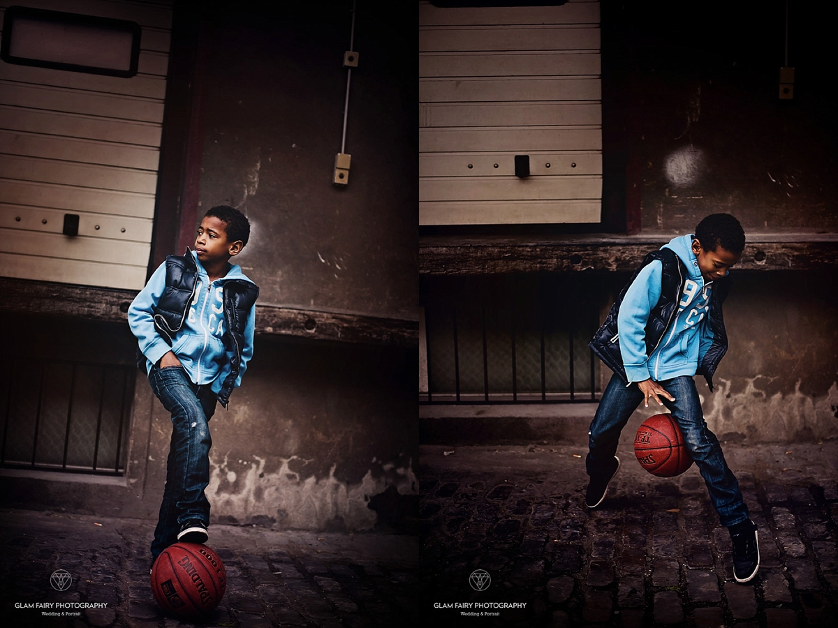 GlamFairyPhotography-séance-photo-enfant-alfortville-nathan_0025