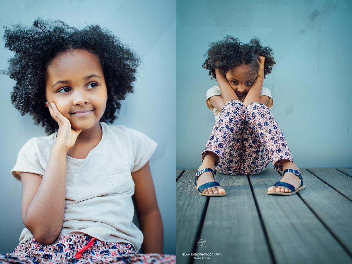 GlamFairyPhotography-séance-photo-enfant-bnf-yaelle_0002
