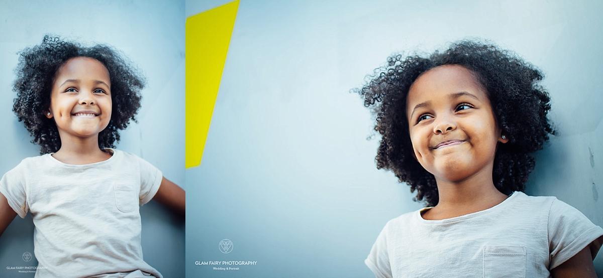 GlamFairyPhotography-séance-photo-enfant-bnf-yaelle_0003